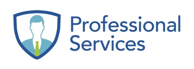 Professional Service Image