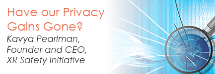 Have Our Privacy Gains Gone?